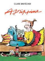 Agrippine / 2 【フランス語版】