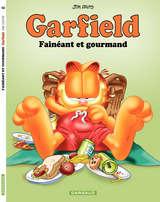 Garfield - Fainéant et gourmand / 12 【フランス語版】