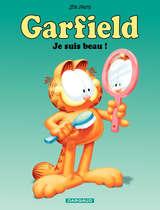 Garfield - Je suis beau ! / 13 【フランス語版】