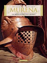 Murena - La Meilleure des mères / 3 【フランス語版】