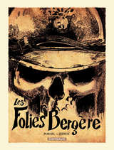 Les Folies Bergère / 1 【フランス語版】