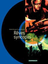 Rêves syncopés / 1 【フランス語版】
