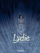 Lydie / 1 【フランス語版】
