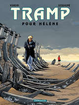 Tramp - Pour Hélène / 4 【フランス語版】