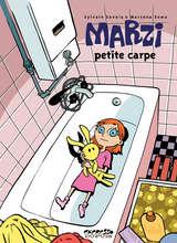 Marzi - Petite carpe / 1 【フランス語版】