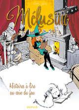 Mélusine - Histoires à lire au coin du feu / 4 【フランス語版】