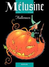 Mélusine - Halloween / 8 【フランス語版】