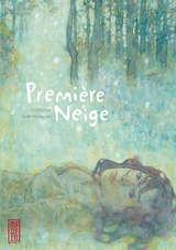 Première Neige / 1 【フランス語版】