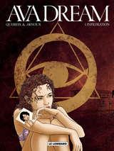 Ava Dream - Obedia / 1 【フランス語版】