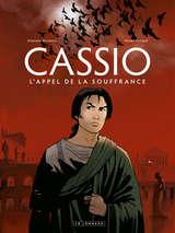 Cassio - L' Appel de la souffrance / 6 【フランス語版】