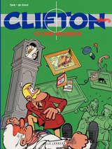 Clifton - Ce cher Wilkinson / 1 【フランス語版】