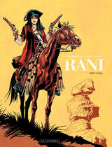 Rani - Brigande / 2 【フランス語版】