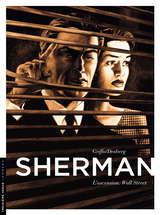 Sherman - L'ascension. Wall Street / 2 【フランス語版】